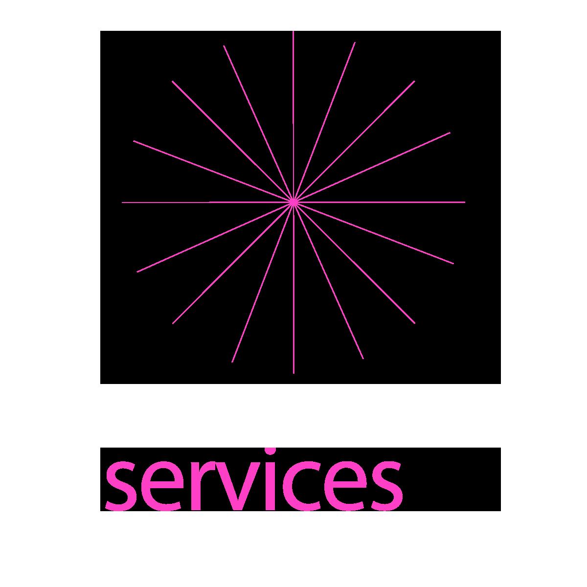Consuman facilities, Consuman fleets, Consuman services, Consuman industries, Consuman constructors, Consuman government, Consuman health, Consuman hotels