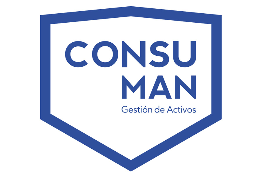 Founder Intitute, Microsoft, HP, Fundación Chile, Consuman